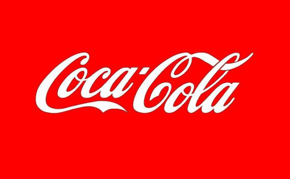 Buenos Aires – dentro do Boca até as cores do logo da Coca Cola mudam