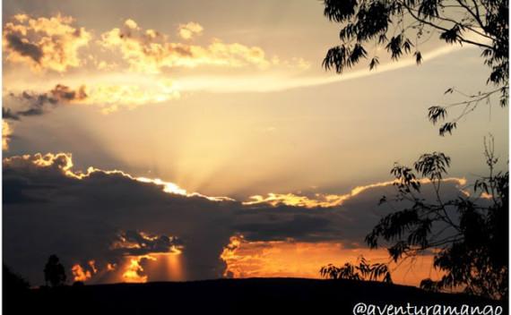 Por do sol em… – Capítulo 4 (by Jodrian Freitas)