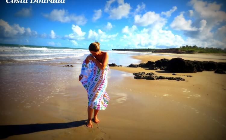 Litoral sul baiano – dicas úteis e fotos