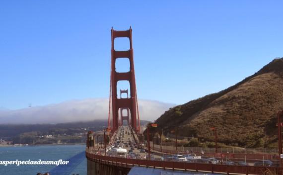 Onde ficar em São Francisco?
