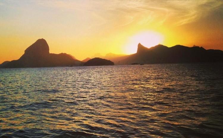 O que fazer no Rio de Janeiro pela primeira vez?