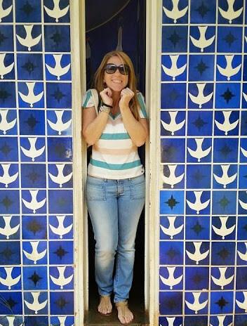 1. Encontro de Blogueiros em Brasília – Sim, eu fui ao #EncontroBSB :)