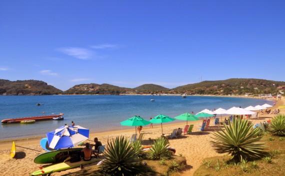 Verão 2016 – Você já adquiriu o seu kit praia?