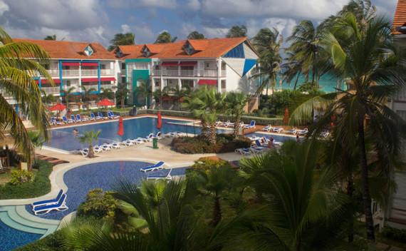 Onde ficar em San Andrés? – Provamos do econômico ao luxo na ilha caribenha