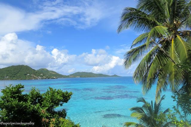 Onde ficar em Providencia? Do econômico ao luxo na ilha caribenha