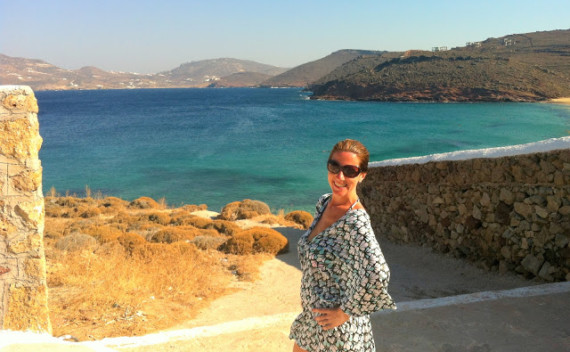 Praias de Mykonos – as mais badaladas da ilha grega