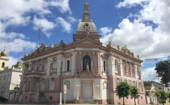 Dom Pedrito – o que fazer, onde ficar e comer na cidade do Acordo de Paz