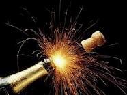 Feliz Ano Novo em várias línguas e sua maior celebração…