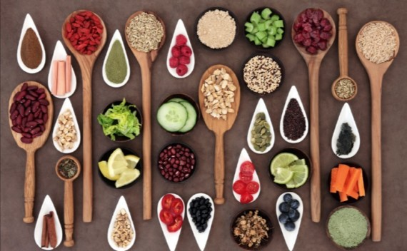 O que são Superfoods e como é facil incluir na dieta