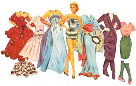 A praticidade, elegância e estilo das mulheres europeias: O que levo na mala?