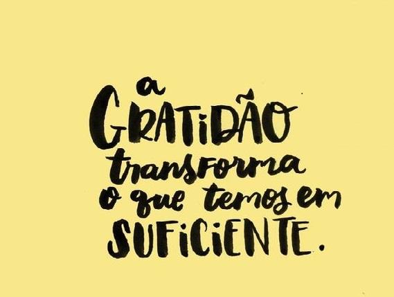 gratidao-pinterest-3