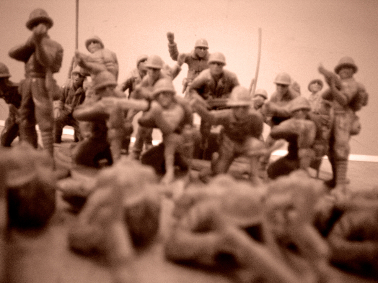war-isn-t-a-game-4-1525426-1280x960