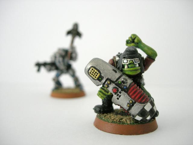 warhammer-1-1556312-640x480