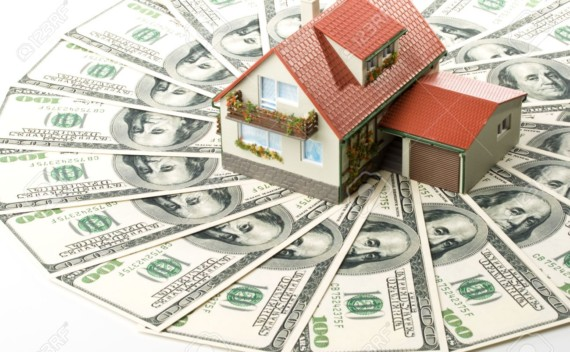 Pagar aluguel ou comprar a casa própria?