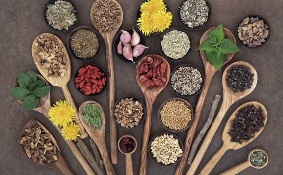 Superfoods II – razões, benefícios e como consumir