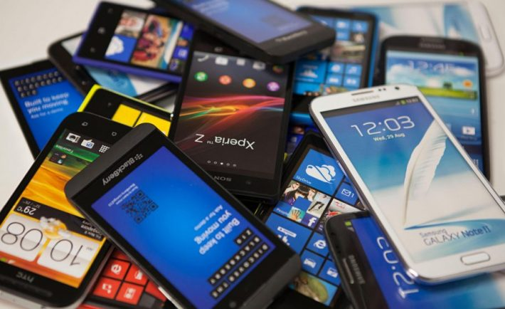 Como escolher seu próximo smartphone?
