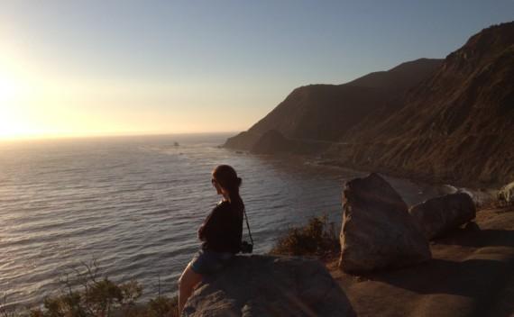 Costa da Califórnia: partir de São Francisco ou San Diego?