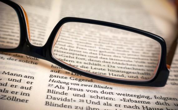 3 livros obrigatórios para investidores iniciantes