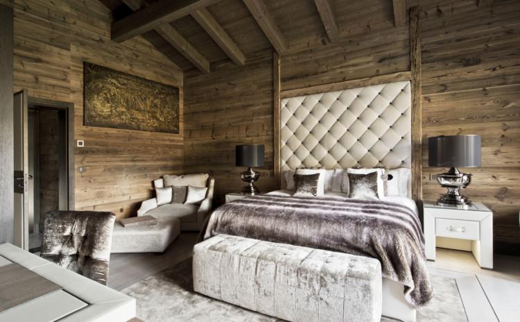Ultima Gstaad, o mais novo hotel 5 estrelas dos Alpes Suíços