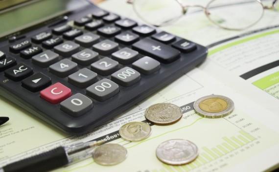 Quais são os principais riscos ao investir?