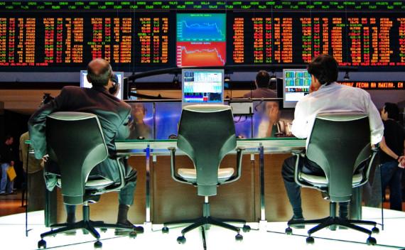 Corretora de valores: o que é e como abrir uma conta?