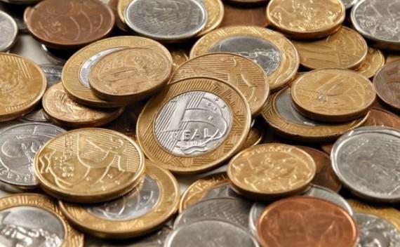Renda Fixa: quais são os principais investimentos?