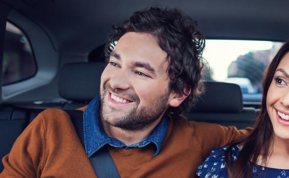 Credicard e Uber – faça 10 viagens e ganhe 1 de até R$ 20