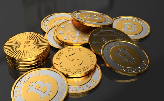 Vale a pena investir e ter bitcoins?