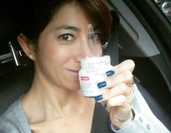 Escolha certa: como escolher um bom iogurte?