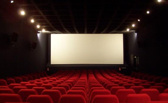 Lista de 10 filmes geeks para assistir!