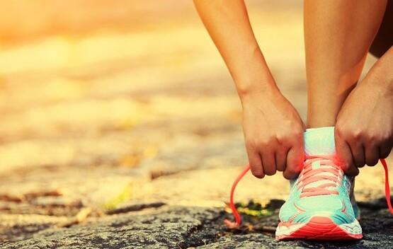Por que corrida e musculação são aliadas? Saiba os motivos
