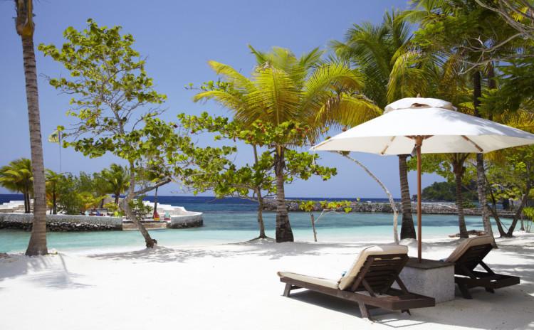 6 hotéis de luxo na América Latina para aproveitar as férias de julho!