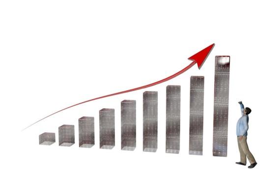 Nunca é tarde para começar a investir!