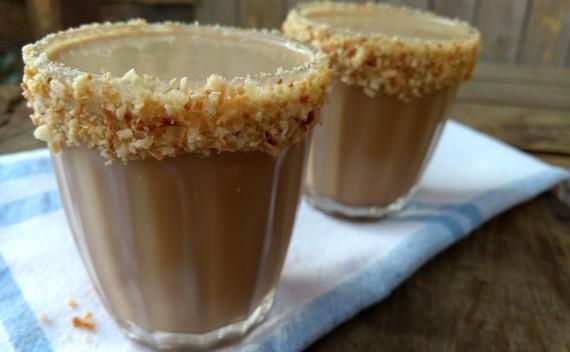 Café havaiano, para os apaixonados por cafés diferentes!