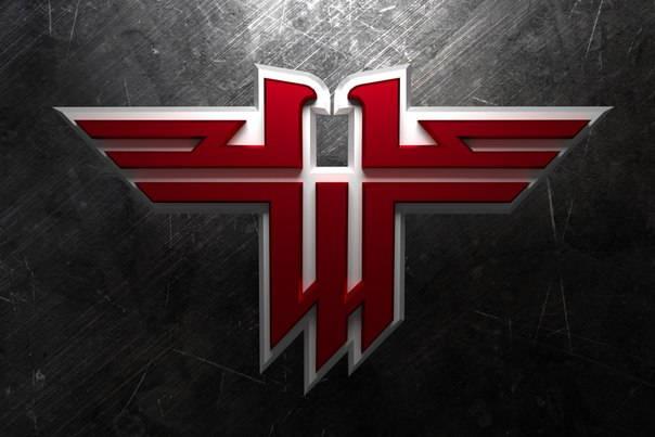 Wolfenstein – O vovô dos FPS