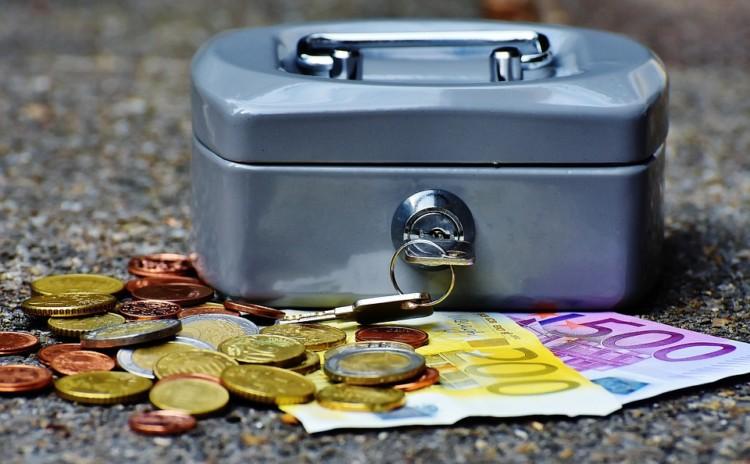 O valor do dinheiro na vida das pessoas