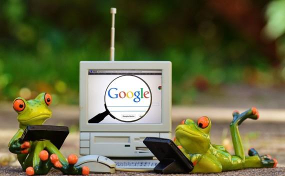 Como funciona o Google Adsense e que banco não cobra taxa?