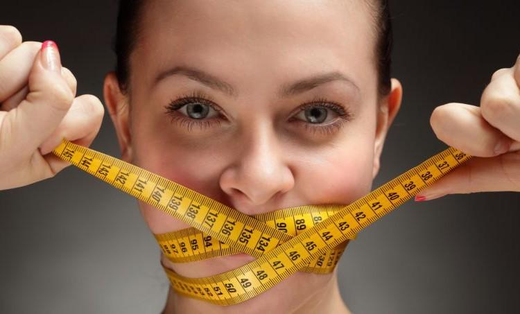 Fome fisiológica ou emocional: qual é a sua?