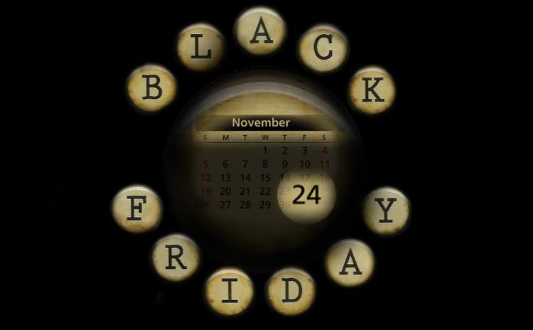 Black Friday e Cyber Monday: chip de celular internacional, seguro viagem e muito mais!