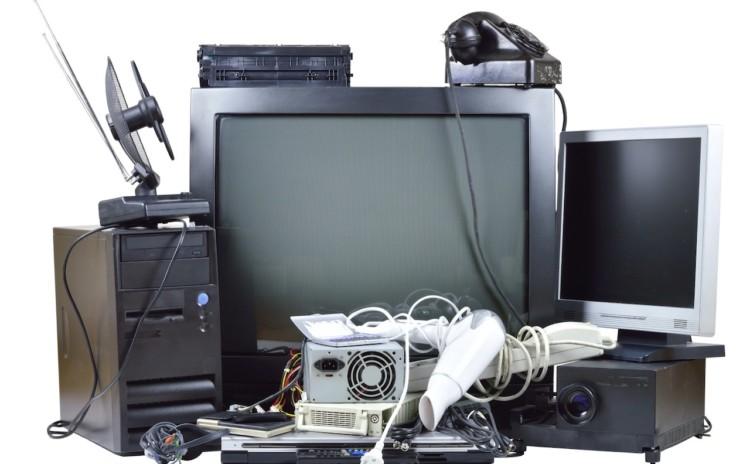 Tecnologias que já se foram e você nem se deu conta…