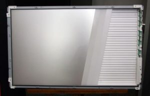 backlight do lcd
