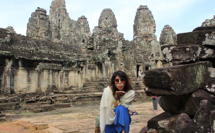 Guia Indochina: o que fazer e onde ficar no Laos, Camboja e Vietnã?