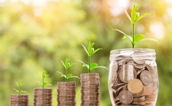 Mudança na caderneta de poupança: Será que agora vale a pena investir?