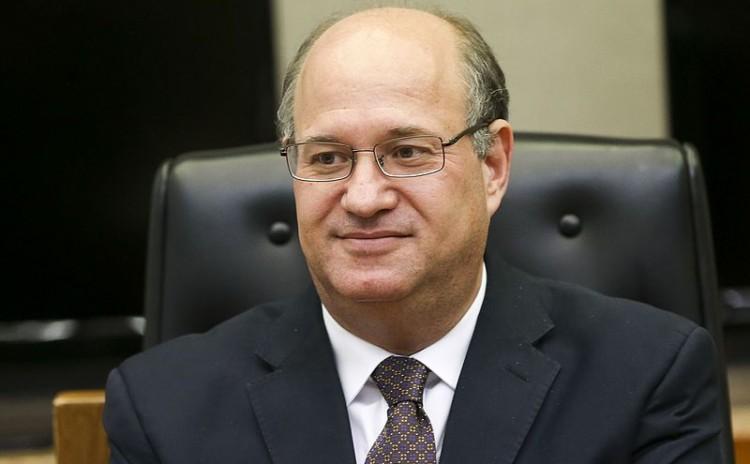 Renda Fixa: Que coragem, Banco Central!