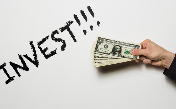 Investir não é um jogo, segundo Warren Buffet