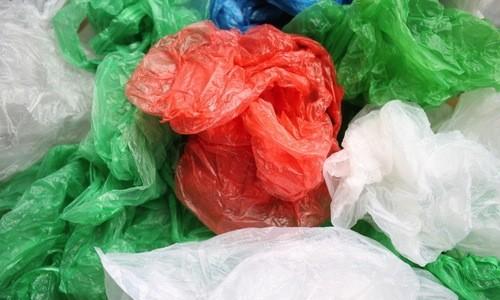 Como diminuir o seu consumo de plástico?