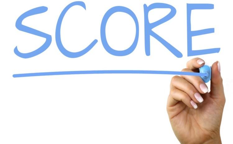 Como aumentar o meu score de crédito?