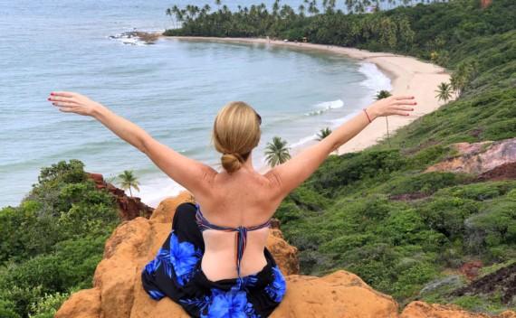 Paraíba – melhores praias de João Pessoa e Conde
