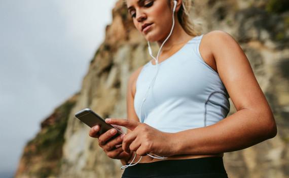 10 perfis fitness no Instagram pra seguir e ficar motivado