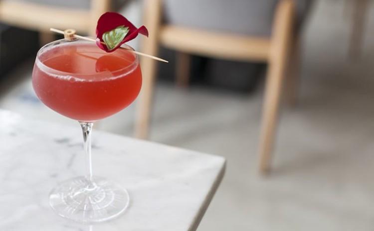 6 drinks para o Dia dos Namorados